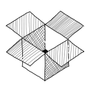 сайт самогонных аппаратов