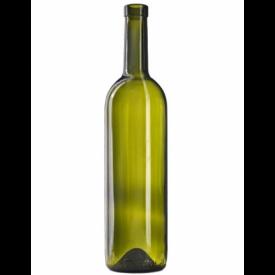бордо оливковая