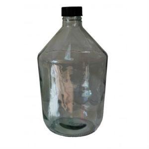 бутыль 10 400
