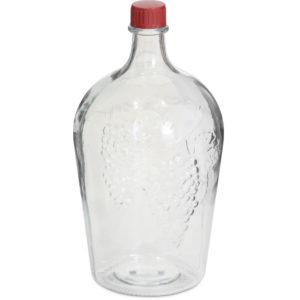 бутыль2 400