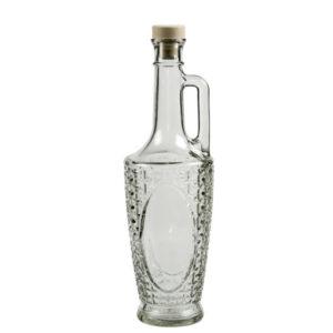 бутыль 0,7л