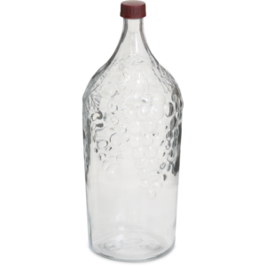 vinograd2-800x800