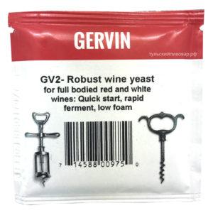 gervin-gv2
