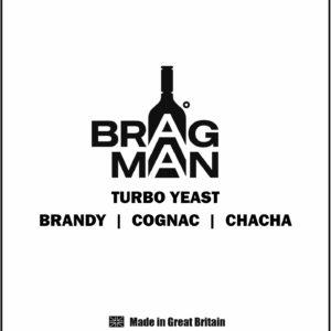 брагман-brandy_cognac_chacha